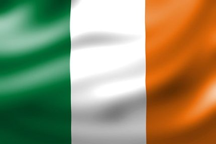 Irish-Flag-1